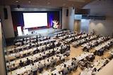 TIK live: ein Puzzleteil der hybriden Zukunftskonferenz