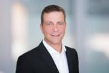 Karsten Eßer, Vorstand der providass AG