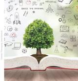 Tagung in Schwerte: Wie bildet sich eine nachhaltige Wirtschaft?