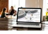 insinno.portal - Versicherungssoftware im eigenen CI-Design