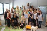 Großes Bloggertreffen im Hause Ehring Markenmöbel