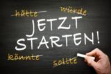 Durchstarten mit Seminaren von Orthwein Unternehmensberatung