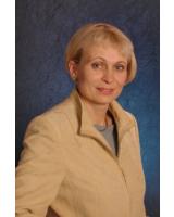 Social-Media-Expertin Ilona Orthwein