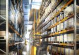 Lufapak ermöglicht E-Commerce Wachstum durch skalierbare Logistik
