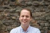 Karl Josef Seilern, CEO von LocaFox