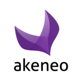 Akeneo PIM: Das intuitive Produktinformationsmanagement-System.