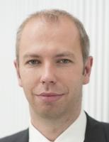 Prof. Dr.-Ing. Mark Junge ©Limón GmbH