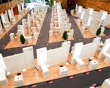 Unternehmerkongressmesse Darmstadt