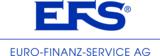 EFS AG mit 20 jähriger Erfahrung