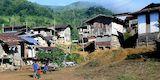 7summits4help sammelt für die neue rollende Klinik in Luzon auf den Philippinen