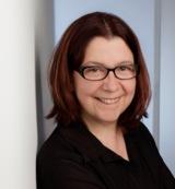 Regine Wulf - zertifiz. psychiatrische Fachpflegekraft und Trainerin