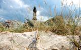 Im schönen Ostseebad Warnemünde beheimatet: die anadeum und ihre Marke Fabelhaftes Warnemünde