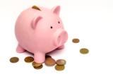 Kredit widerrufen und Geld sparen