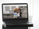 elternzeitvertretungen.de unterstützt HR-Manager bei der Personalauswahl auf Zeit.
