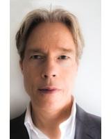 Christian Giesler, CEO Immo.Digital