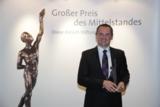 Johann Neubauer, Geschäftsführer der Pixida GmbH