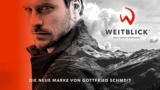 WEITBLICK - die zentrale Marke von Gottfried Schmidt