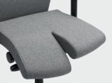 Arthrodesen-Stuhl von Löffler