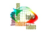 Ausbildung B.A. Translation & Business Administration