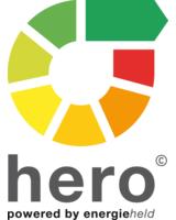 hero, die Handwerker Software von energieheld
