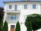 Bildquelle: Residence Immobilien Stuttgart