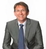 Harry Doberer - Geschäftsführender Gesellschafter Kunze + Stamm GmbH