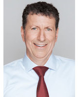 Einkaufsmanagement-Beratung, Köln: Dirk Nold, Köln