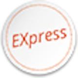 Express Werbeartikel bei SweetPromotion GmbH