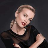 Modeschmuck der Marke TOSH ist jetzt auch online erhältlich