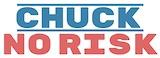 Logo von Chuck No Risk
