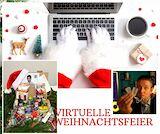 Virtuelle Events mit SH Events München