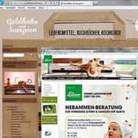 werben mit know how business motor kundenworkshops. Black Bedroom Furniture Sets. Home Design Ideas