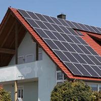solarenergie steuervorteile und f rderung von solaranlagen. Black Bedroom Furniture Sets. Home Design Ideas