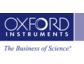 Tragbares kabelloses Metall-Analysegerät von Oxford Instruments