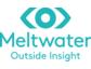 Meltwater und der Bundesverband deutscher Pressesprecher veröffentlichen ersten PR-Branchenreport Energie