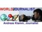 Pressekonferenz zur Cyber-Kriminalität: Internationale Spam-Attacke