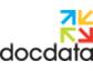 Fulfilment für die erste Reihe: Crowdsourcing-Start-up Front Row Society arbeitet mit Docdata zusammen