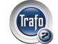Trafo2 launcht TYPO3-Projekt für Klinkert Rechtsanwälte