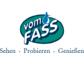 FASSzinierender Platz 2 für VOM FASS AG
