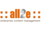 eZ Publish Partner all2e