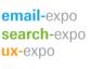 Email-Expo - jetzt geht's los!