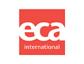 Studie zur Lebensqualität von ECA International: Bern und Kopenhagen ganz oben, deutsche Städte in den Top 15