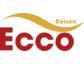 ECCO-Reisen: Neuer Internetauftritt