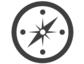 TestSPICE 3.0 freigegeben