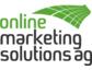 Online Marketing Solutions AG testet Optimierungsmöglichkeiten bei MegaAbstauberSEO-Contest