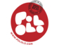 POLOLOs: Nachhaltige Kinderschuhe auf der COOKIES SHOW