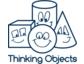 Thomas Uhl verstorben: Thinking Objects trauert um Gründungsmitglied