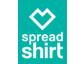 Läuft bei Spreadshirt: beim Firmenlauf und in sozialen Netzwerken aktiv gegen Hass