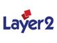 CeBIT 2014: Datensicherheit in der Microsoft Cloud mit dem Layer2 Cloud Connector