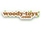 Woody-Toys produziert eigenes Holzspielzeug